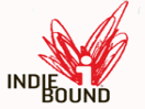 Get the book at Indie Bound